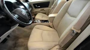 cadillac srx 2005 for sale 2005 cadillac srx v6 awd stk 23141a for sale at trend motors