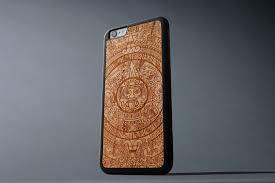 the 30 best iphone 6s plus cases digital trends