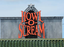 halloween horror nights florida resident code theme park vacation deals