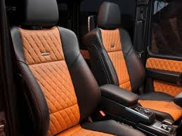 2013 mercedes g63 amg for sale 10 things to about the 2013 mercedes g63 amg kelley