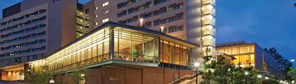 ucla housing u0026 hospitality services