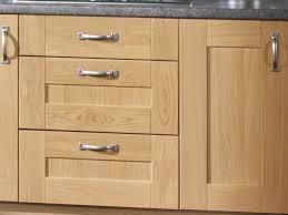 Kitchen Cabinet Door Knob Glass Door Display On Laminated Floor Kitchen Cupboard Door Knobs