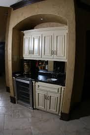 Directbuy Kitchen Cabinets Miscellaneous Photos