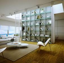 Home Interior Sales Representatives Beautifull Gallery Many - Home interior sales representatives