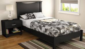 White Queen Bookcase Headboard by Bed Platform Beds With Storage And Headboard Beautiful Platform