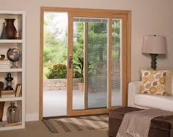 gallery slidingdoor livingroom open copy