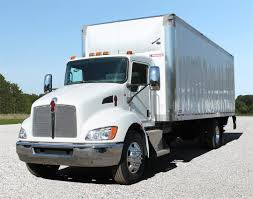 mhc kenworth near me kenworth t270 van trucks box trucks for sale used trucks on