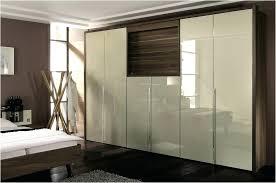 Bedroom With Wardrobes Design Bedroom Wardrobe Parhouse Club