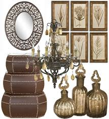 Luxury Home Decor Accessories Home Decor Accessories With Luxury Style Arranging Rules For