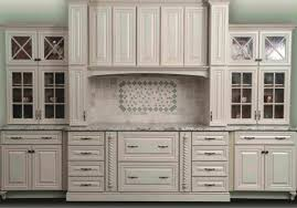 Gold Kitchen Cabinets - kitchen cabinet knobs and drawer pulls with cabinets wireless