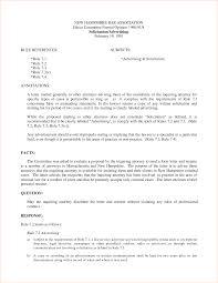 senior auditor cover letter teller operations specialist cover letter