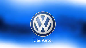original volkswagen logo 1080p hd wallpapers