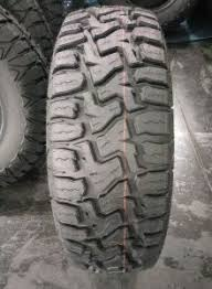 225 70r14 light truck tires china all terrain at mud terrain mt light truck lt car tire suv tire