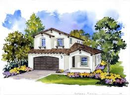 florida cottage plans 1175 monterey pl chula vista ca 91911 estimate and home