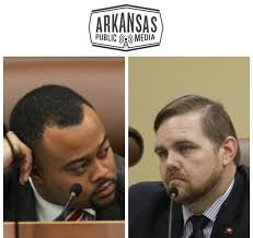 arkansas execution state s execution debate on twitter no mercy no comment arkansas