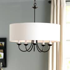 lighting stores nassau county wayfair ceiling light fixtures kimidoriproject club