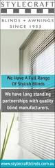 Awnings Richmond Stylecraft Blinds U0026 Awnings Pty Ltd Blinds Unit 1 101 Francis