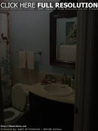 delighful small bathrooms color ideas bathroom paint with colors