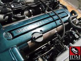 supra 2jz toyota 2jzgte engine for sale jdm engine depot inc