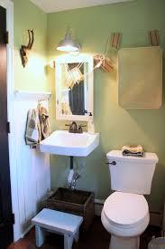 farmhouse bathroom lighting ideas farmhouse bathroom lighting ideas with awesome photos eyagci com