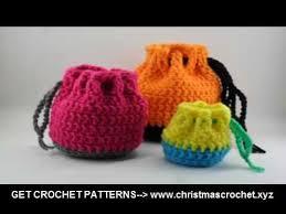 crochet ornaments free crochet patterns