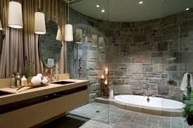 Bathroom Ideas Lowes Bathroom Remodel Lowes Donatz Info