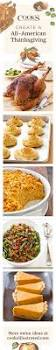 2014 american thanksgiving 166 best cook u0027s illustrated thanksgiving images on pinterest