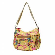 bloom purses official website bloom handbags official website handbag reviews 2017