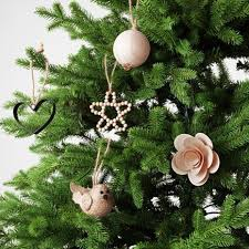 20 decorations from ikea