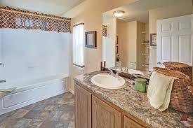 Bathroom Vanity Orange County Ca Wa7760w Modern Bathroom Vanity For Sale Near Oxnard Santa Barbara