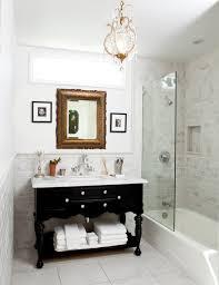 bathroom sink splash guard splash guard for bathroom sink sink ideas