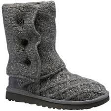 ugg s decatur boots black plaid ugg s decatur boot gift ideas for grace