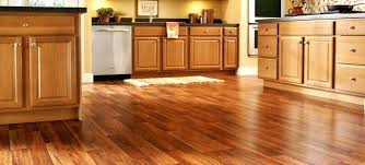 Flooring Options For Kitchen Kitchen Floor Options Dynamicpeople Club