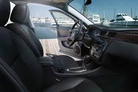 2007 Chevy Impala Interior 2014 Chevrolet Impala Lovely 2014 Chevy Impala Interior 1
