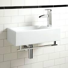 Old Style Sinks Cintinel Com