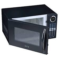 2011 target black friday death sunbeam 0 9cu ft 900 watt microwave oven black sgb8901 target