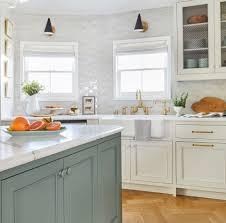 modern kitchen design ideas philippines small kitchen design philippines modern design