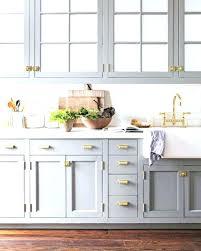 dark navy kitchen cabinets dark navy kitchen cabinets blue ideas endearing grey and best gray
