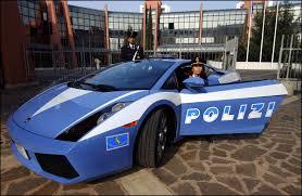 police lamborghini aventador lamborghini huracan did police deploy supercar in chase