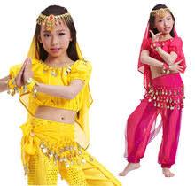 Baju Anak India kostum anak india kostum anak lucu