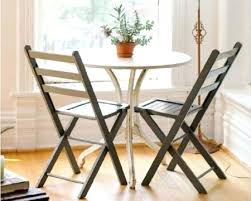 4 person table set 2 person dining table 2 person dining table and chairs 2 person