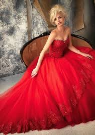 red black and white wedding bridesmaid dresses cheap theplansnet
