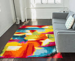rug ideas large contemporary area rugs style all contemporary design