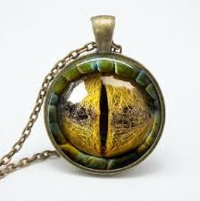 eye pendant necklace images Cat eye pendant necklace orpanda jpg