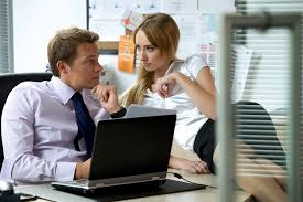 jeux de bisou au bureau 8 conseils pour séduire au bureau mode s d emploi