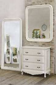 Mirrors For Sale 142 Best French Style Louis Philippe Mirrors Are Available At Www