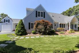 homes for sale in east falmouth ma william raveis real estate
