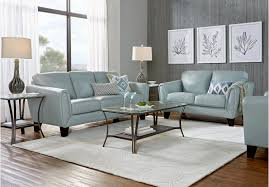 rooms to go living room furniture 1436 home and garden photo