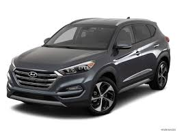 hyundai tucson 2016 grey 2017 hyundai tucson prices in qatar gulf specs u0026 reviews for doha