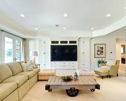 built in tv wall built in tv wall houzz